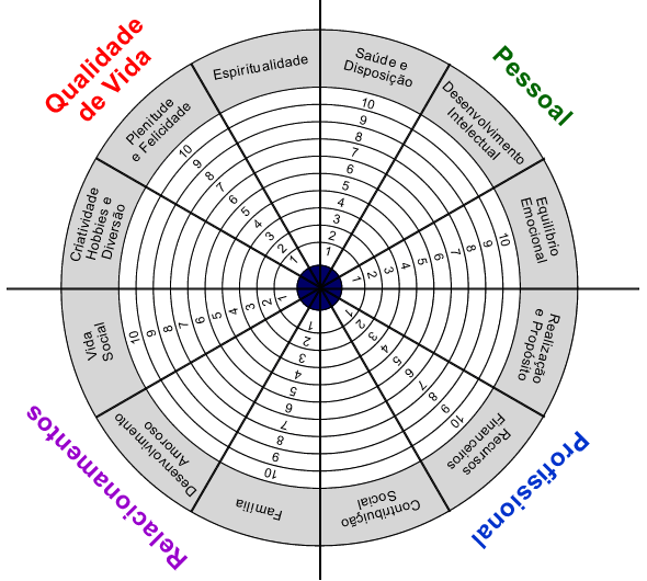 roda-da-vida-utilizada-em-coaching-wheel-of-life-tool